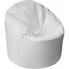 Кресло мешок Пазитифчик Бмэ14 белый