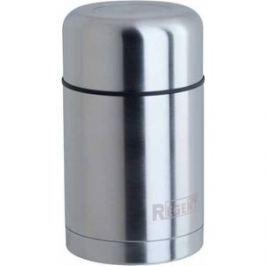 Термос пищевой 1.2 л Regent Soup (93-TE-S-2-1200)