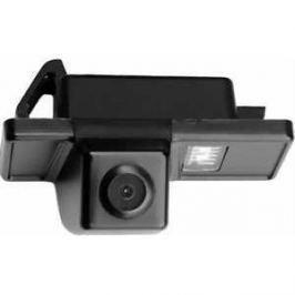 Камера заднего вида Incar VDC-023