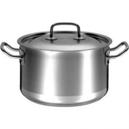 Кастрюля 5 л ВСМПО-Посуда Гурман Профи (330350)