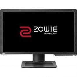 Игровой монитор BenQ XL2411 Zowie