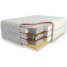 Матрас Diamond rush Soft Great 40sm+ (160x200x47 см)