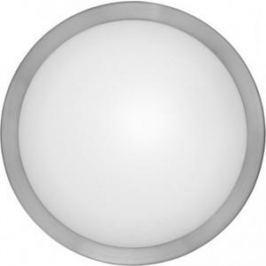 Настенный светильник Eglo 87328
