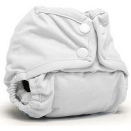Подгузник для плавания Kanga Care Newborn Snap Cover Fluff (628586678934)