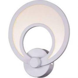 Настенный светодиодный светильник ST-Luce SL898.501.01