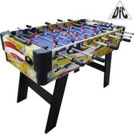 Игровой стол DFC Joy 5 в 1 (GS-GT-1211)