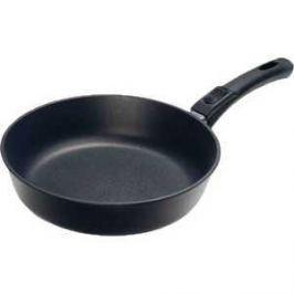 Сковорода Нева-Металл Традиционная d 22 см 6022