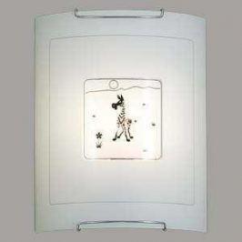 Настенный светильник Citilux CL921014