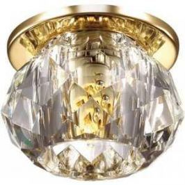Точечный светильник Novotech 369726
