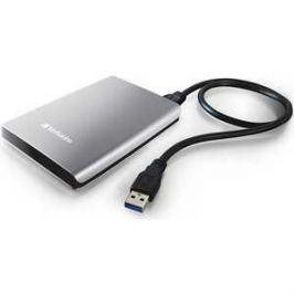Внешний жесткий диск Verbatim 1TB Store 'n' Go, 2.5