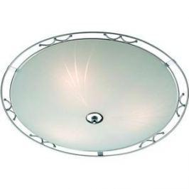 Потолочный светильник MarkSloid 150444-497812
