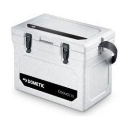 Изотермический контейнер Dometic Cool Ice WCI 13