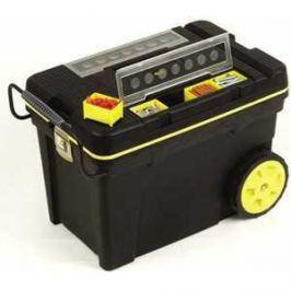 Ящик Stanley для инструмента с колесами Pro Mobile Tool (1-92-904)