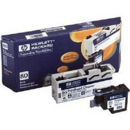 Печатающая головка HP №80 для DesignJet 1050c/1055cm (C4820A)