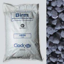Clack Corporation Фильтрующая загрузка Birm
