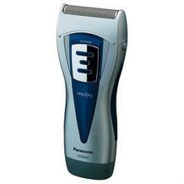 Бритва Panasonic ES-3042