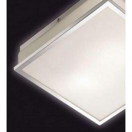Потолочный светильник Odeon 2537/2C