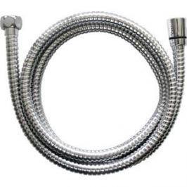 Душевой шланг Am.Pm 1500 мм (F0400600)