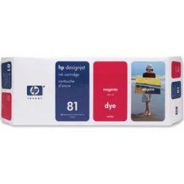 Картридж HP C4932A