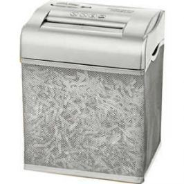 Шредер Fellowes PowerShred Shredmate CRC37005 (FS-3700501)