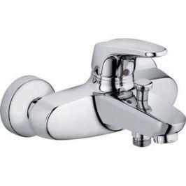 Смеситель для ванны Kludi Objekta (326530575)