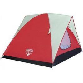 Палатка Bestway 68042 Woodlands 2-местная 200х140х110см
