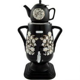 Чайник электрический Добрыня DO-419