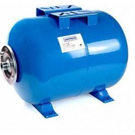 Гидроаккумулятор UNIPUMP 100 Г