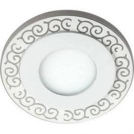 Точечный светильник Novotech 357361