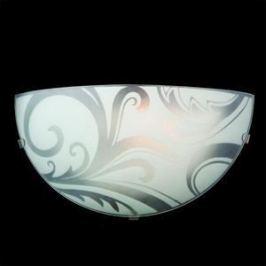 Настенный светильник Eurosvet 2736/1 хром