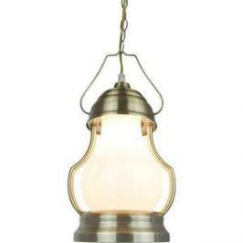 Подвесной светильник Artelamp A1502SP-1AB