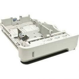 Лоток HP 500-лист. кассета (лоток 2) LJ P4014/4015/4515/Enterprise 600 M601/602/603 (RM1-4559)