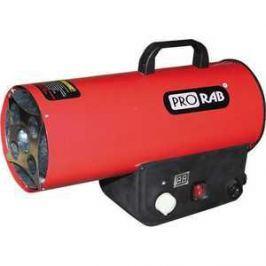 Газовая тепловая пушка Prorab LPG 15 HE