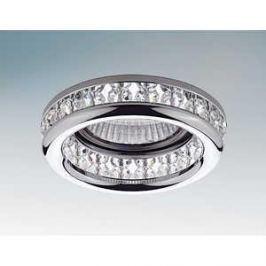 Точечный светильник Lightstar 31704