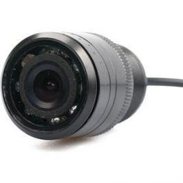Камера заднего вида Blackview UC-10 (металл)