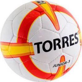 Мяч футбольный Torres Junior-3 (арт. F30243)