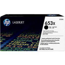 Kартридж HP №653X High (CF320X)