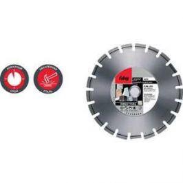 Диск алмазный Fubag 300х25.4мм AP-I (58331-4)