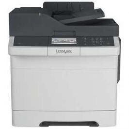 МФУ Lexmark CX410e (28D0516)