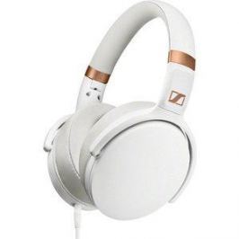 Наушники Sennheiser HD4.30i white