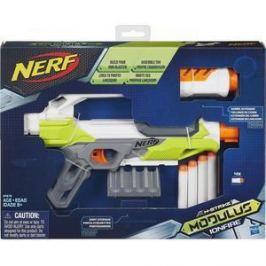 Игрушка Hasbro NERF модулус Айон Файр (B4618)