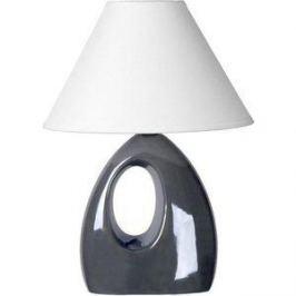 Настольная лампа Lucide 14558/81/36