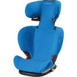 Чехол Maxi-Cosi для автокресла Rodi Fix Blue
