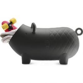 Cybex Свинка для хранения игрушек Marcel Wanders Hausschwein Black