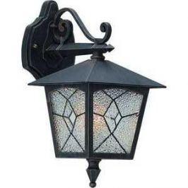 Уличный настенный светильник Globo 3125