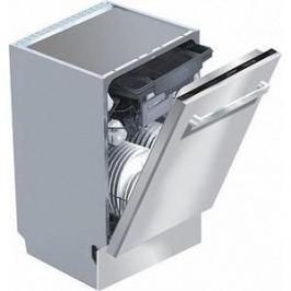 Встраиваемая посудомоечная машина Kaiser S 45 I 84 XL