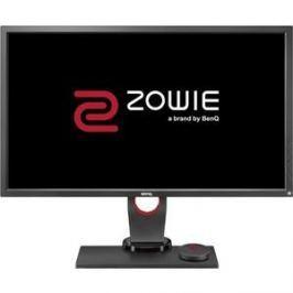 Игровой монитор BenQ XL2730 Zowie