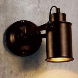 Светодиодный спот Loft IT Loft2092/1W
