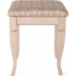 Банкетка Мебелик Венеция 1 белый ясень