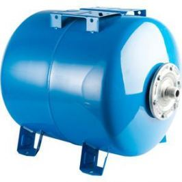 Гидроаккумулятор STOUT (STW-0003-000100)